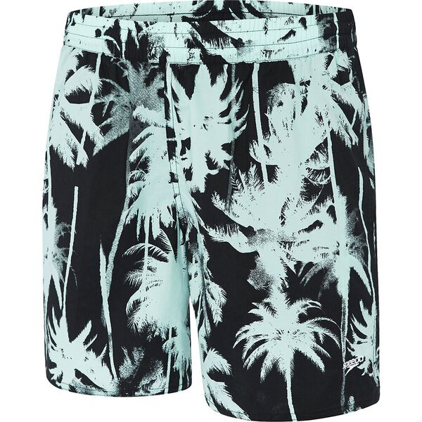 Mens Tropic Flash Watershort