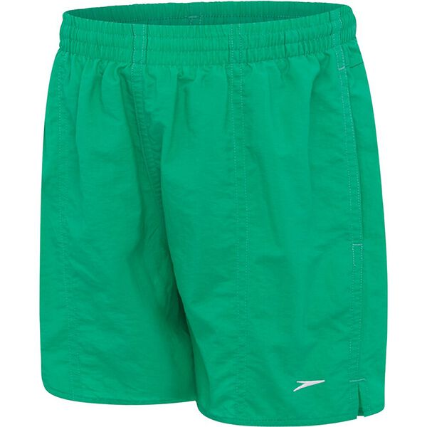 BOYS CLASSIC WATERSHORT, Amazon, hi-res