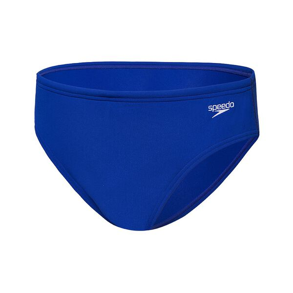 MENS ENDURANCE+ 8CM BRIEF, Speed, hi-res