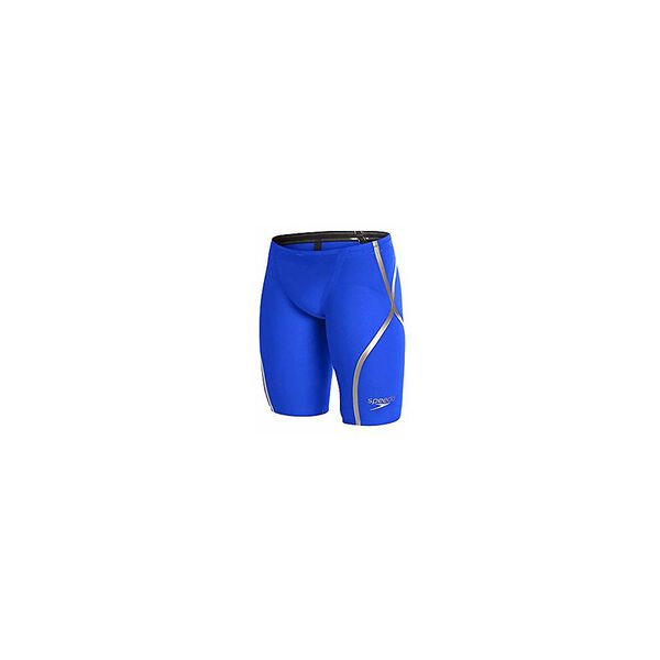 MENS LZR X HIGH W JAMMER