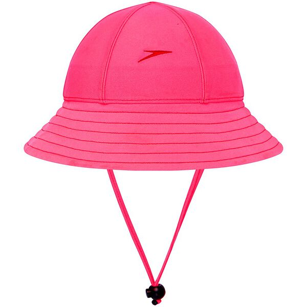 TODDLER GIRLS SHADE HAT