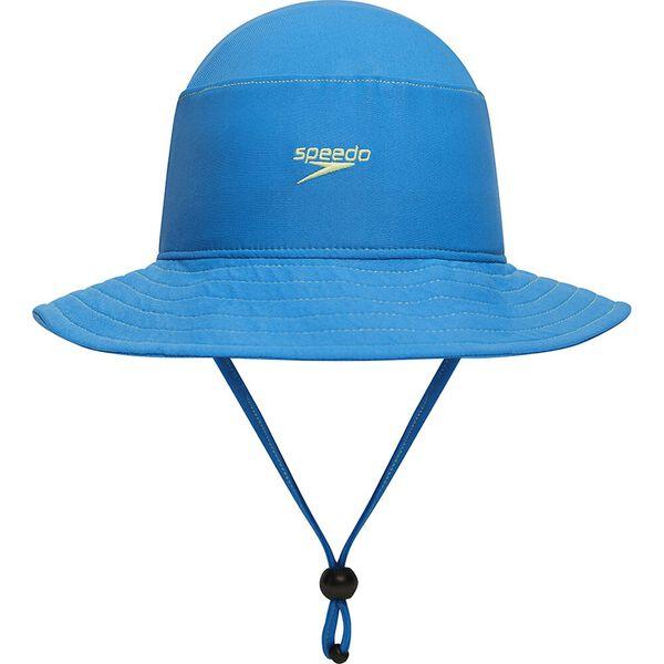 Toddler Boys Toddler Bucket Hat, Amalfi, hi-res