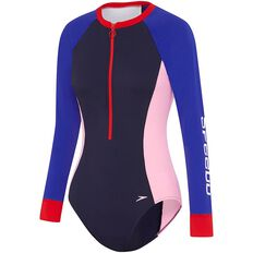 WOMENS ENDURANCE+ PADDLE SUIT