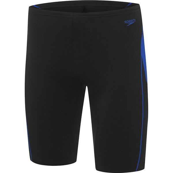 Mens Block Jammer