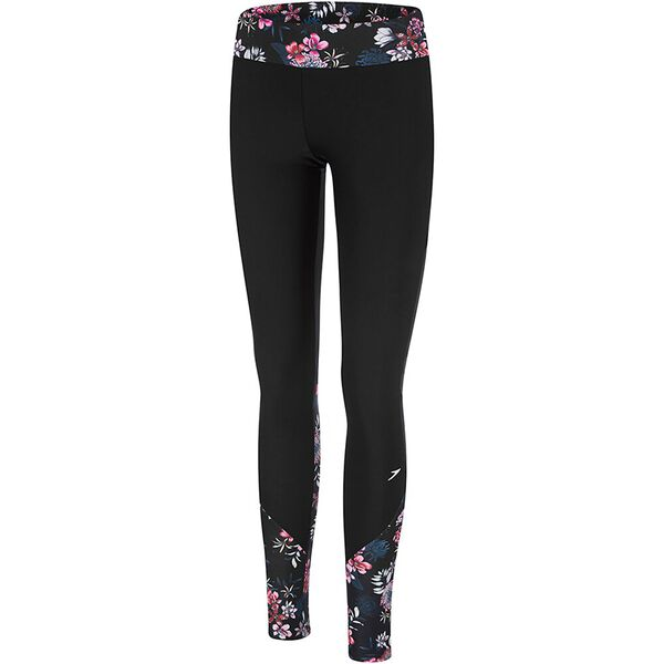 WOMENS SWIM LEGGING
