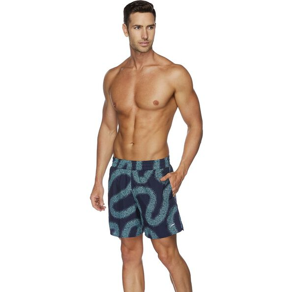 MENS LIMITLESS WATERSHORT, Nomad, hi-res
