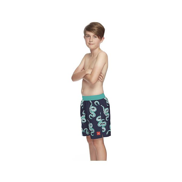 BOYS JUNIOR VIPER WATERSHORT, Viper, hi-res