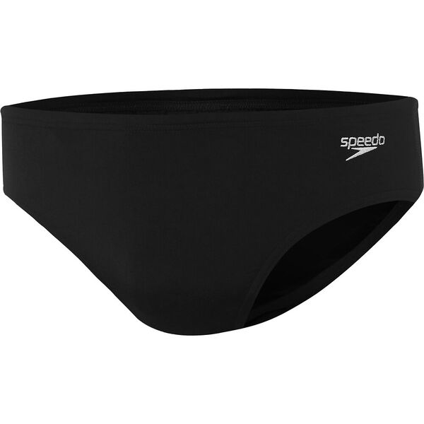 MENS ENDURANCE+ 8CM BRIEF