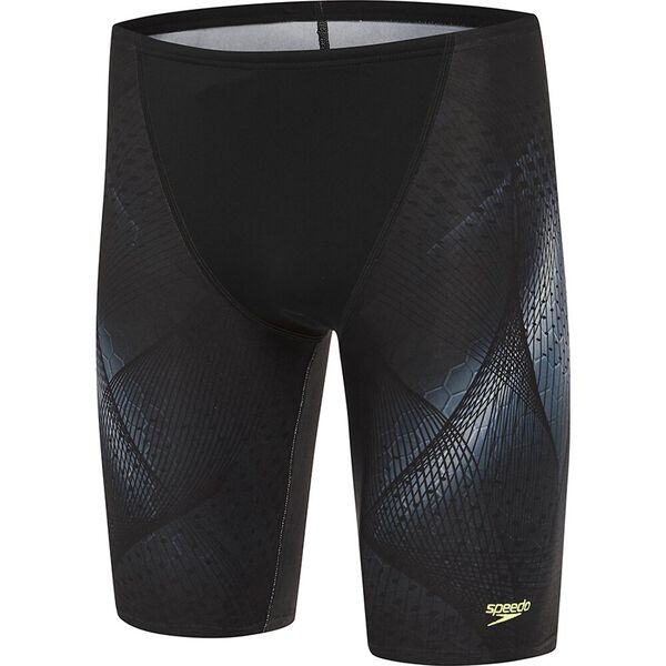 Mens Attrex Jammer