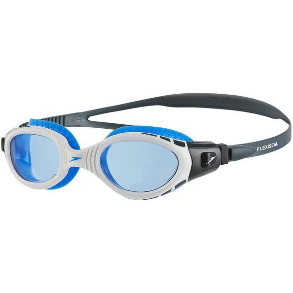 FUTURA BIOFUSE FLEXISEAL, OXIDE GREY/BLUE, hi-res