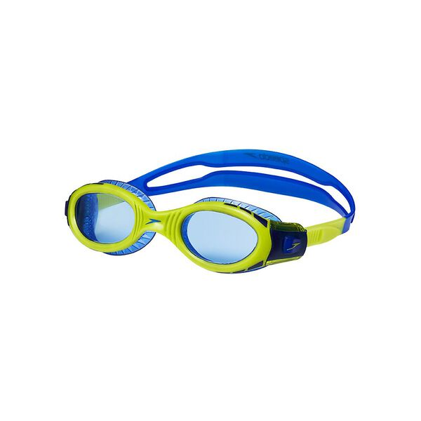 JUNIOR FUTURA BIOFUSE FLEXISEAL, SURF/LIME JUNIOR, hi-res