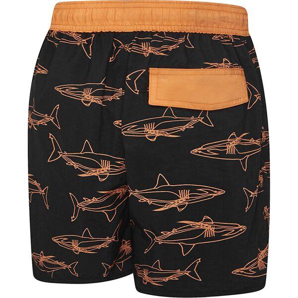 Boys Mono Shark Watershort, Mono Shark, hi-res