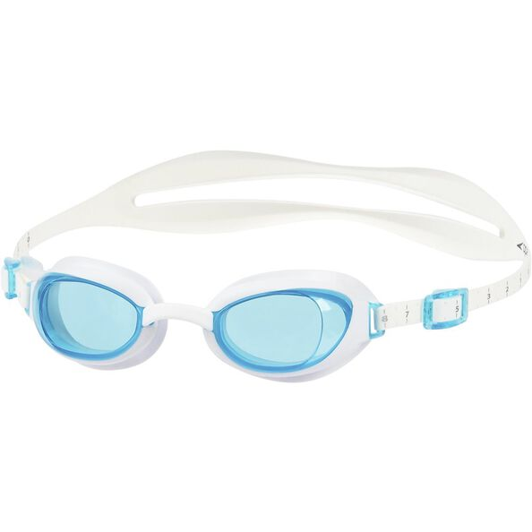 AQUAPURE FEMALE, WHITE/BLUE, hi-res