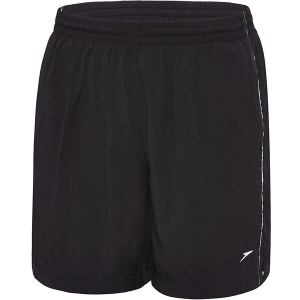 MENS XT WATERSHORT