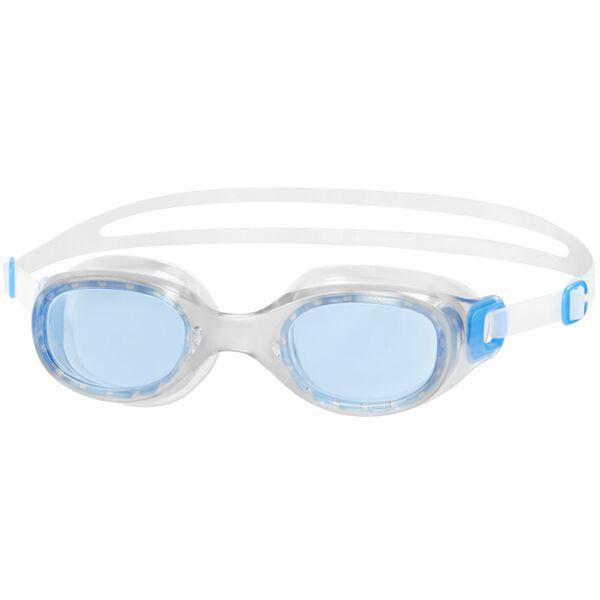 FUTURA CLASSIC, CLEAR/BLUE, hi-res