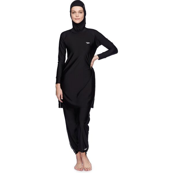 Womens Swim Dress