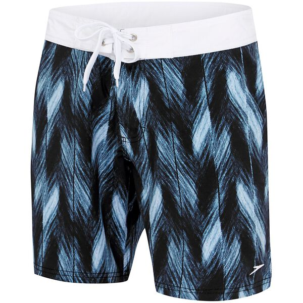 MENS AMIRI BOARDSHORT