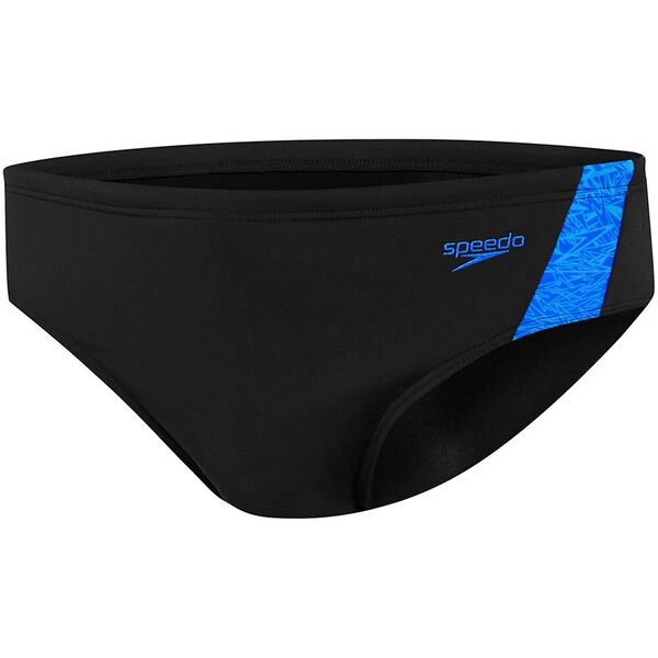 MENS BOOM BRIEF