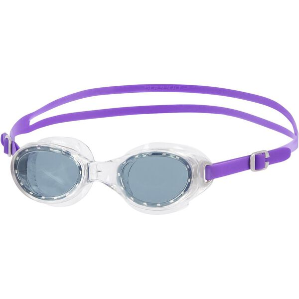FUTURA CLASSIC FEMALE, PURPLE/SMOKE, hi-res