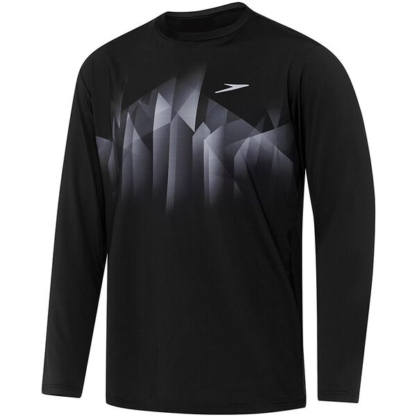 MENS XT LONG SLEEVE RASHIE