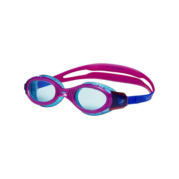 JUNIOR FUTURA BIOFUSE FLEXISEAL, PURPLE/SURF, hi-res