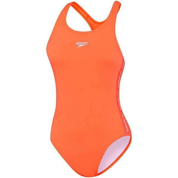 WOMENS SUPERIORITY MEDALIST ONE PIECE