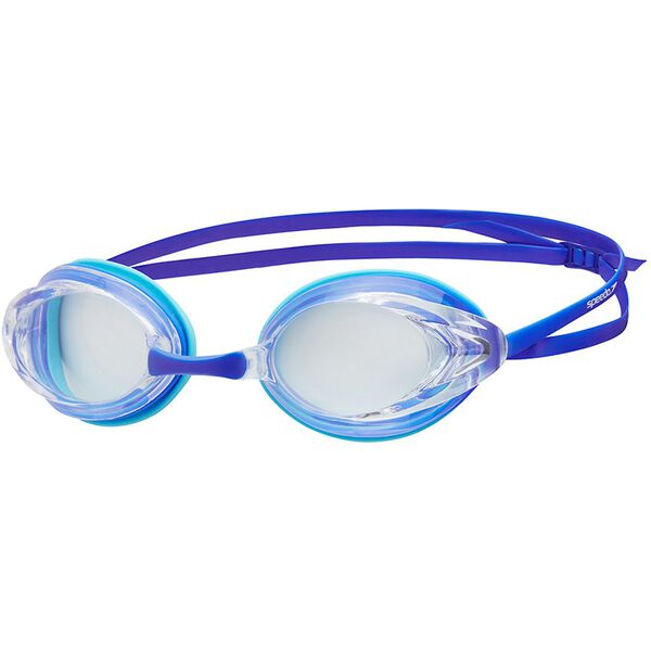 ADULT OPAL GOGGLE, BLUE, hi-res