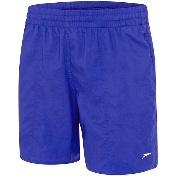 MENS CLASSIC WATERSHORT, Speed, hi-res