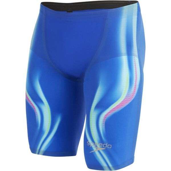 Mens LZR 2 High Waisted Jammer