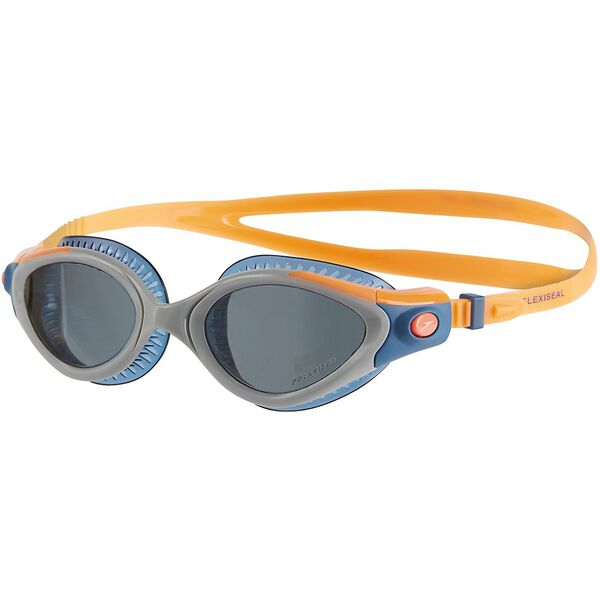 FUTURA BIOFUSE FLEXI TRI FEMALE, ORANGE/SMOKE, hi-res