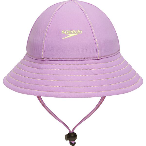 Toddler Girls Shade Hat