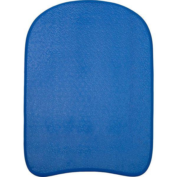 Eva Kickboard, Blue/Red, hi-res