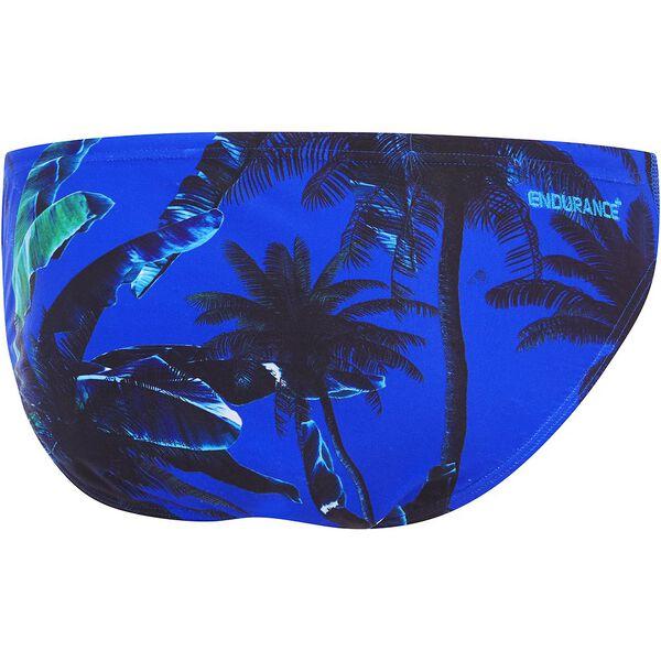 MENS HYPER PALM BRIEF, Hyper Palm, hi-res