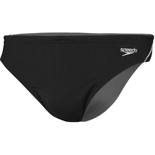 MENS ENDURANCE LOGO BRIEF