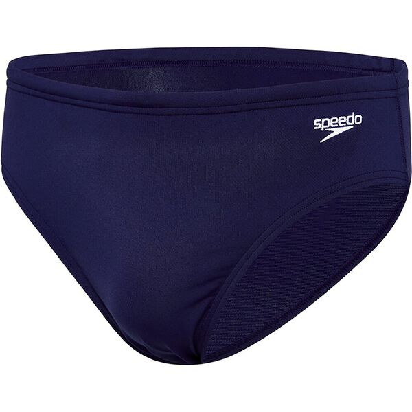 MENS END+ 8CM BRIEF