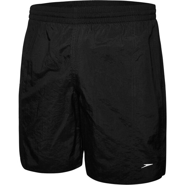 MENS BAXTER WATERSHORT
