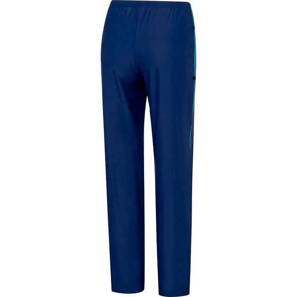 WOMENS SWIM PANT, MARINER/RAYS, hi-res