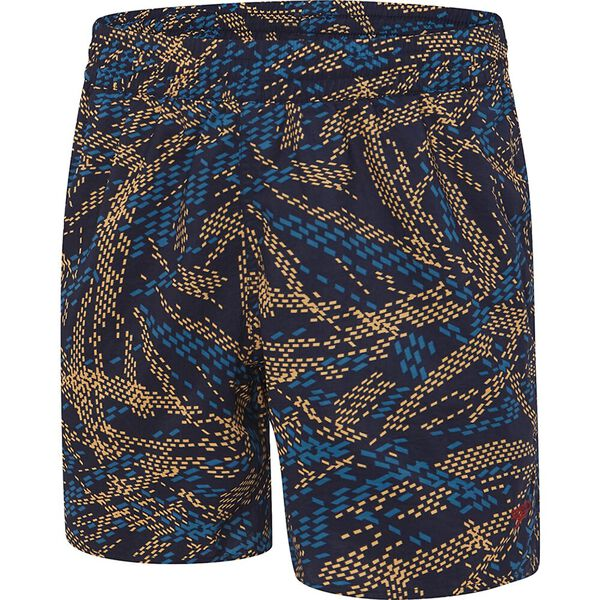Mens Java  Watershort