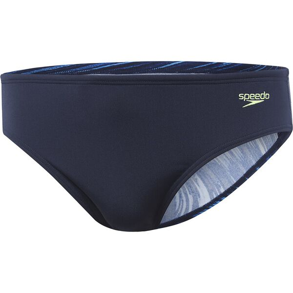 Mens Fanfare 8cm Brief