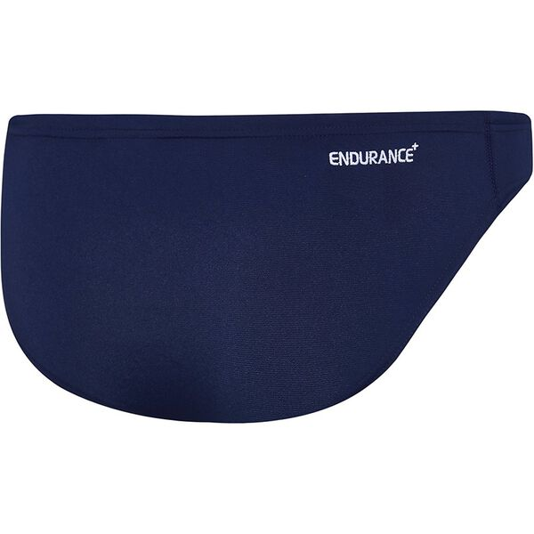 BOYS ENDURANCE+ BRIEF, Speedo Navy, hi-res