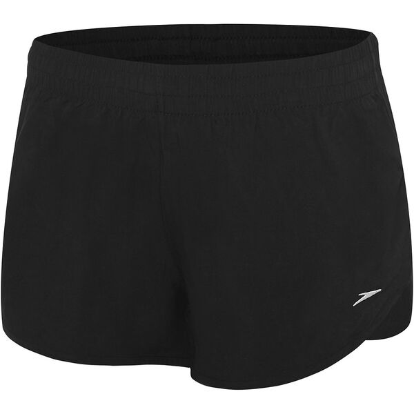 WOMENS WORK OUT SHORT