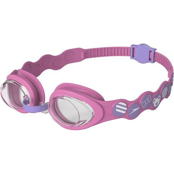 Infant Spot Goggle, Galinda/Hard Candy, hi-res