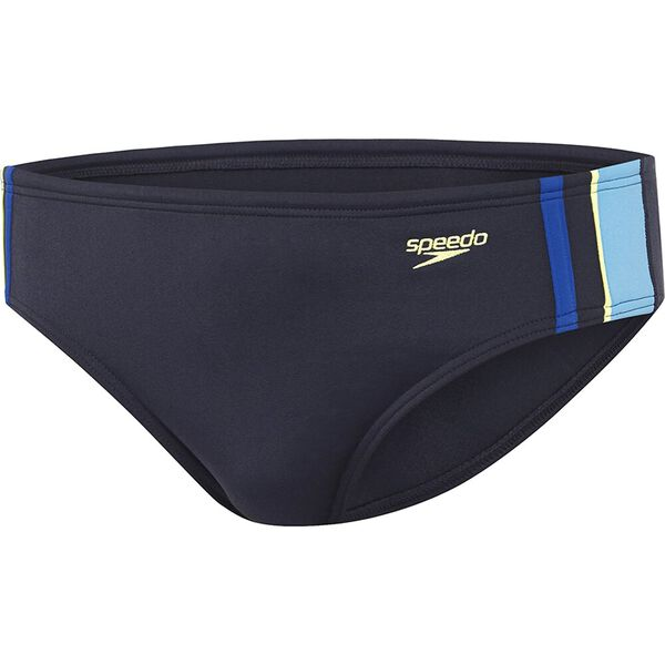 Mens Macca Brief