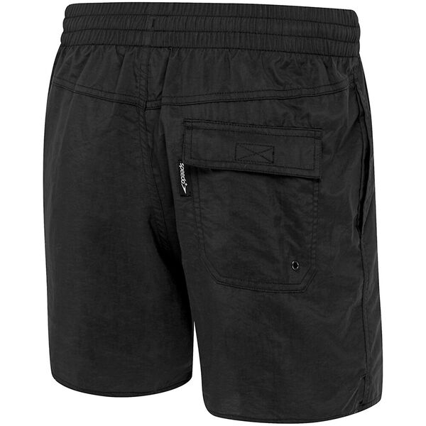 MENS CLASSIC WATERSHORT, Carbon, hi-res