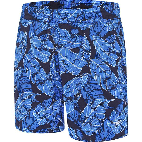 Mens G-Land Watershort