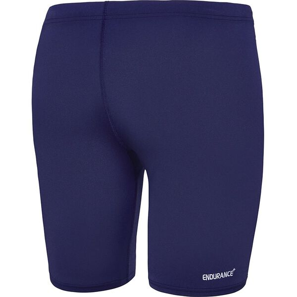 MENS BASIC WATERBOY, Speedo Navy, hi-res