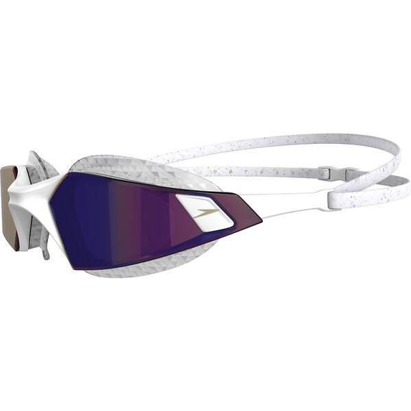 Aquapulse Pro Mirror Goggle