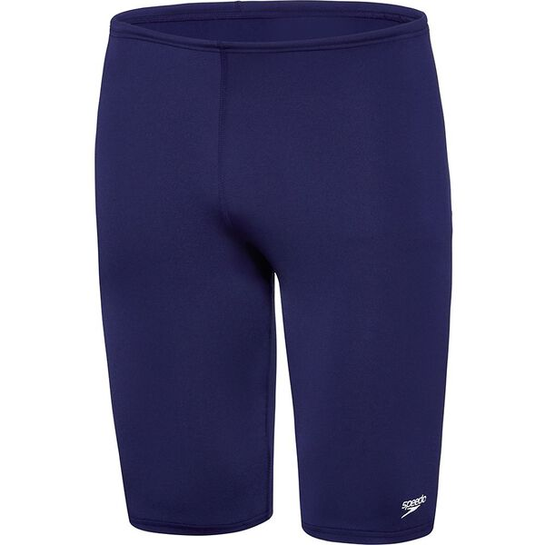 MENS BASIC JAMMER