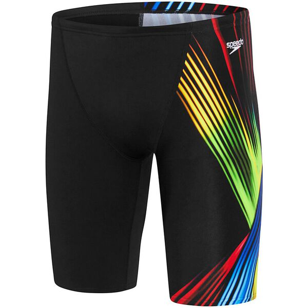 MENS HECTIC JAMMER