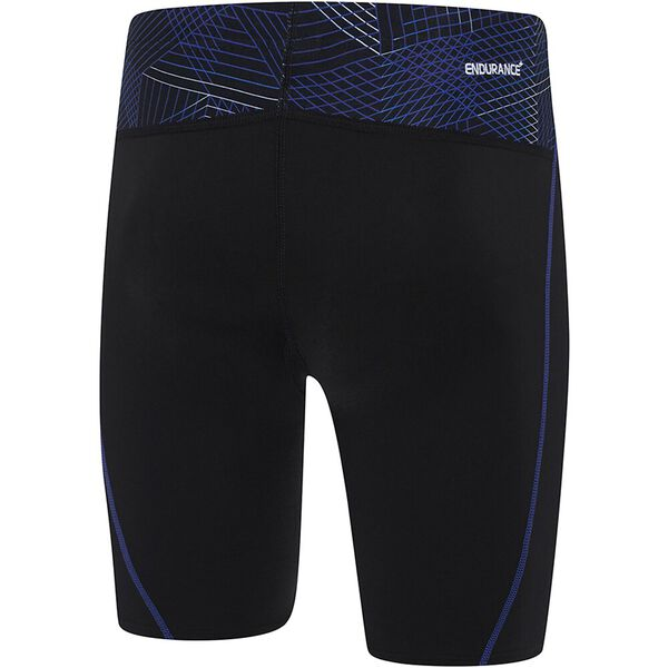 MENS TRAX JAMMER, Black/Speed, hi-res